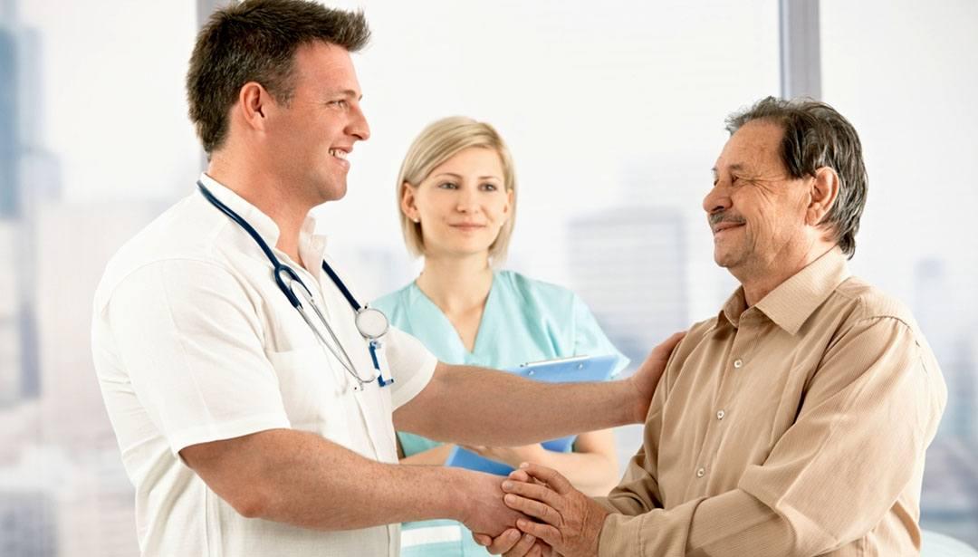 tratamientos capilares promociones