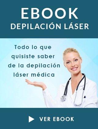 ebook depilación láser