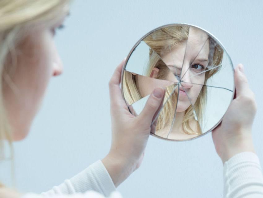 La alopecia influye en la autoestima de las personas