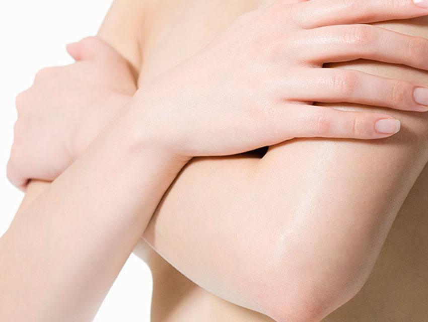 Sesiones depilación láser brazos