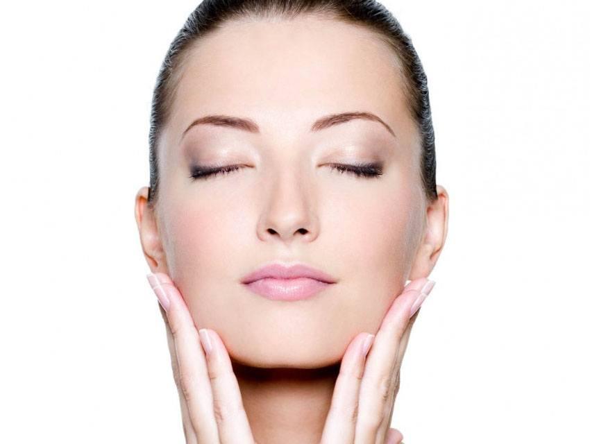 Sesiones depilación láser facial