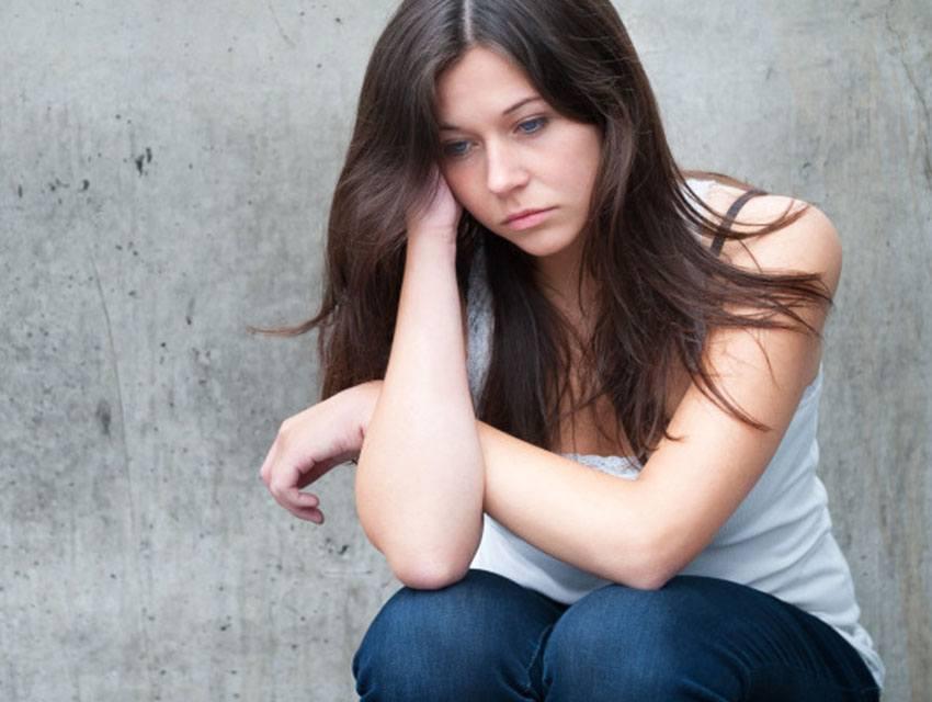 ¿Por qué perdemos el cabello en la adolescencia?
