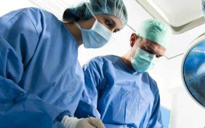 ¿Qué es el microinjerto o trasplante de pelo?