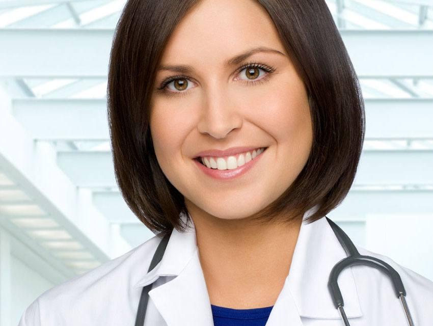 Depilación láser bajo supervisión médica