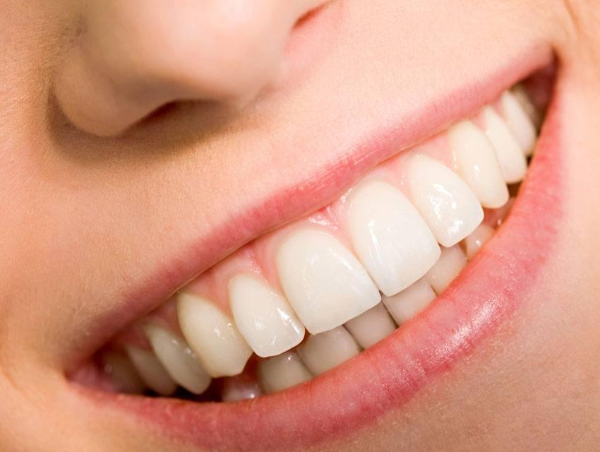 Depilación del labio superior