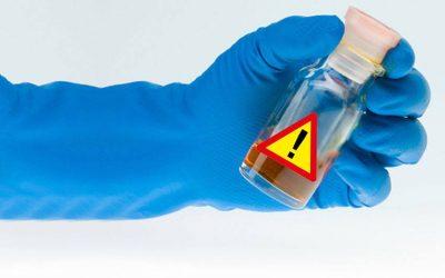 Efectos secundarios y precauciones con el Minoxidil